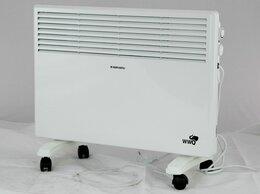 Обогреватели - Конвектор обогреватель электрический -3, 0