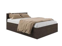 Кровати - Кровать двуспальная , 0