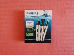 Машинки для стрижки и триммеры - Триммер Philips , 0