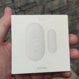 Системы Умный дом - Беспроводной датчик открытия Xiaomi Mijia, 0