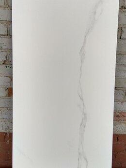 Плитка из керамогранита - Керамогранит 60х120, 60х60, 0