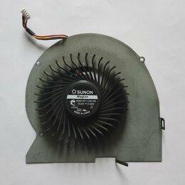 Кулеры и системы охлаждения - Вентилятор для ноутбука Lenovo (Оригинал), 0