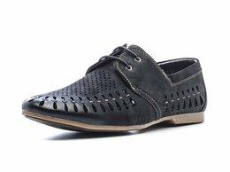 Туфли - Новые летние туфли Stesso, 0