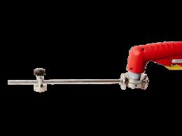 Рожковые, накидные, комбинированные ключи - НАБОР БАЛЕРИНОК (CS 101-141-151), 0
