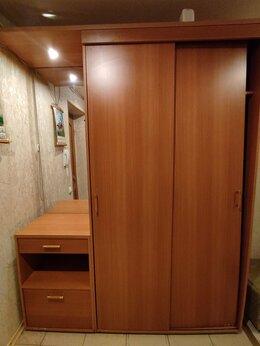 Шкафы, стенки, гарнитуры - Прихожая, 0