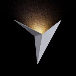 Бра и настенные светильники - Серия бра Maytoni trame, 0