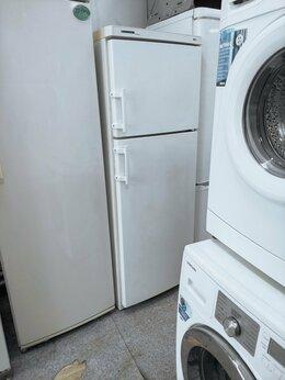 Холодильники - (170см) LIEBHERR холодильник с гарантией, 0