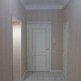 Архитектура, строительство и ремонт - Ремонт квартир от А до Я, 0