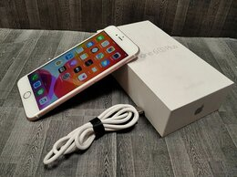 Мобильные телефоны - Мобильный телефон Apple Iphone 6S Plus 16GB, 0
