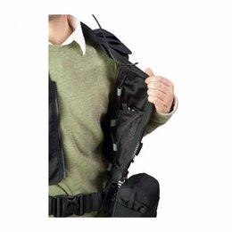 Спортивная защита -  Lowepro Жилет Lowepro S&F Technical Vest (L/XL), 0