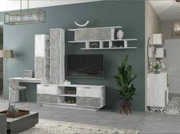 """Шкафы, стенки, гарнитуры - Стенка """"Либерти"""" (центральная секция), 0"""