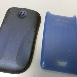 Корпусные детали - Крышки Motorola и Nokia , 0