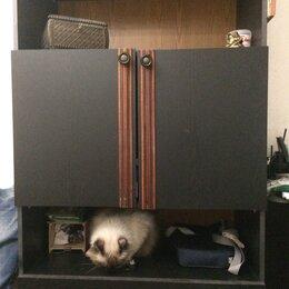 Шкафы, стенки, гарнитуры - Шкаф с выдвижными ящиками, 0