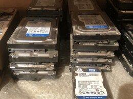 Внешние жесткие диски и SSD - Жесткий диск , 0