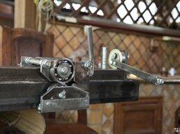 Ножницы и гильотины - Роликовый нож по металлу, 0