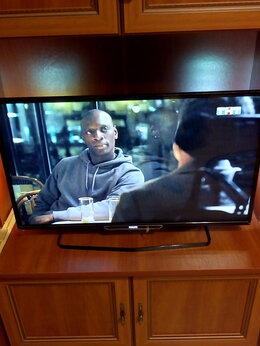 Телевизоры - Продам Или Обминяю, 0