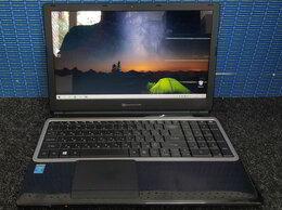 "Ноутбуки - Ноутбук PackardBell 15.6""…, 0"