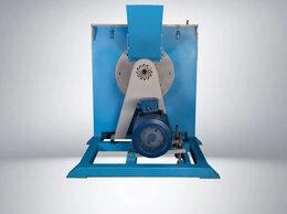 Производственно-техническое оборудование - Центрифуга горизонтальная PZO-CG-500, 0