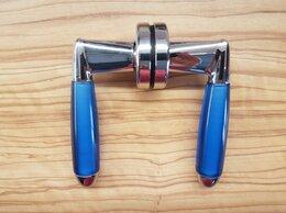 Ручки дверные - Итальянские дверные ручки Olivari Aster M174, 0