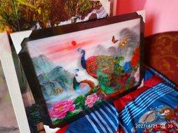 Картины, постеры, гобелены, панно - Голографические объёмные картины. Распродажа…, 0