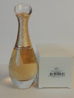 Парфюмерия - CHRISTIAN DIOR J`ADORE L`OR essence de parfum…, 0
