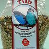 Оптом корм для зерноядных птиц и грызунов по цене 180₽ - Корма, фото 6