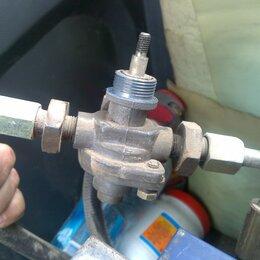 Механики - Автослесарь (механик) по обслуживанию спецтехники, 0