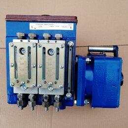 Прочее - Станция смазочная (лубрикатор) 31-04-4 (32-04-5) для компрессоров, 0