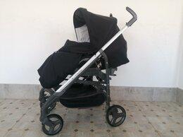 Коляски -  Прогулочная коляска Inglesina Trilgy., 0
