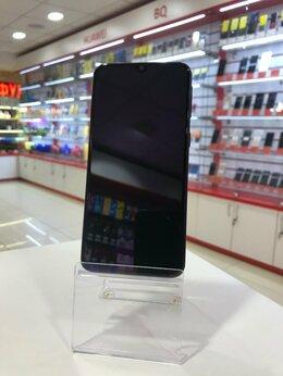 Мобильные телефоны - Samsung A40 64Gb Black Б/У, 0