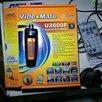 TV-тюнер Compro VideoMate U2600F Hybrid D/A Stick по цене 1200₽ - Видеозахват, фото 2