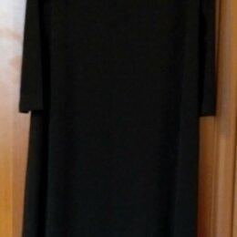 Платья - Платье-макси(вечернее), 0