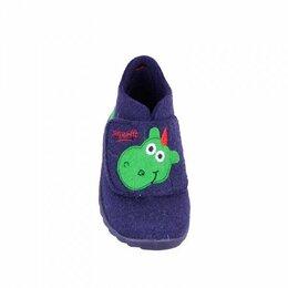 Домашняя обувь - 9-00295-81 Суперфит (Superfit) Австрия Обувь детская/ботинки 19, 20,21, 0