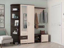Шкафы, стенки, гарнитуры - Прихожая Инес, 0