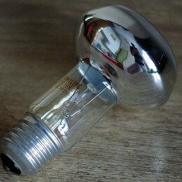 Лампочки - Лампы Philips, Osram и другие, 0