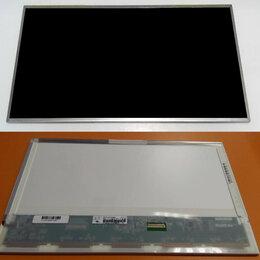 Аксессуары и запчасти для ноутбуков - Экран матрица для ноутбуков 16.0 дюймов, 0