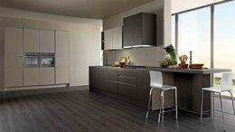 Дизайн, изготовление и реставрация товаров - Кухня на  заказ № 19., 0