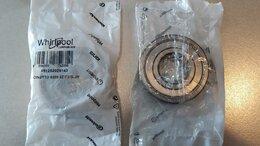Аксессуары и запчасти - Подшипник для стиральной машины SKF 6305 ZZ, 0
