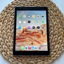 Планшеты - Новый  iPad Air 2 16GB Space Gray Wi-Fi , 0