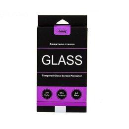 Чехлы - Защитное стекло для Samsung Galaxy Grand 2(Ainy), 0