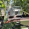 Катера  по цене 350000₽ - Моторные лодки и катера, фото 6