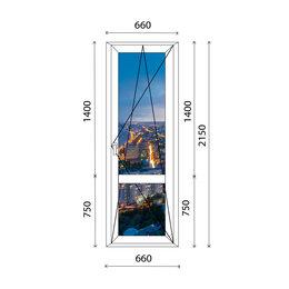 Окна - Пластиковые двери и окна , 0