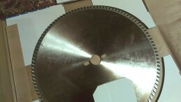 Пильные диски - Пильный диск, 0