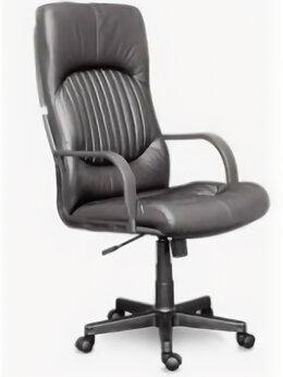 Компьютерные кресла - кресло компьютерное ГЕРМЕС, 0