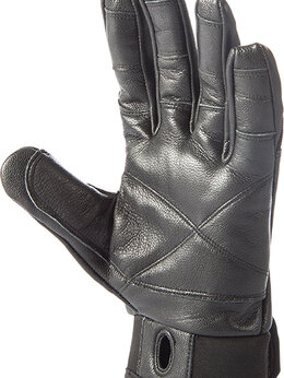 Аксессуары - Перчатки Гарда Венто, 0