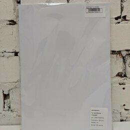 Бумага и пленка - фотобумага А4 глянцевая 180г/м 100л. Эконом-класс, 0