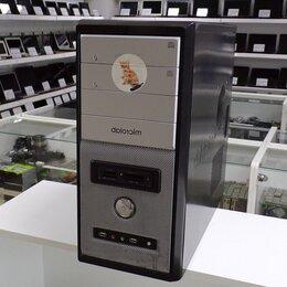 Компьютерная акустика - корпус Microlab М4810s , 0