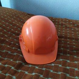 Средства индивидуальной защиты - каска строительная, 0