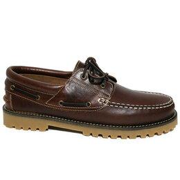 Ботинки - Трексайдеры - мокасины Португалия кожаные…, 0
