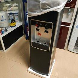 Кулеры для воды и питьевые фонтанчики - Кулер Eco P5-LXPM с нижней загрузкой бутыли , 0